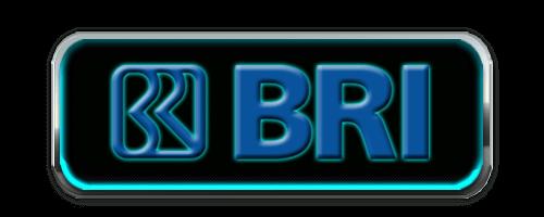 BetOn888 Bank bri